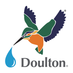 Doulton Water Filter Reviews